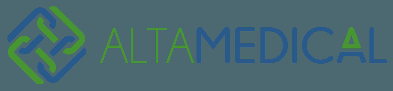 Alta Medical
